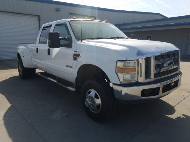2003 Ford F350 SRW S for sale in New Orleans, LA