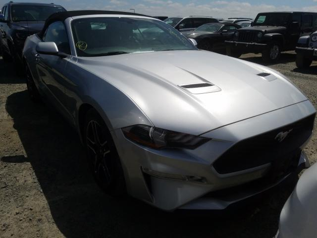 1FATP8UHXK5109357-2019-ford-mustang
