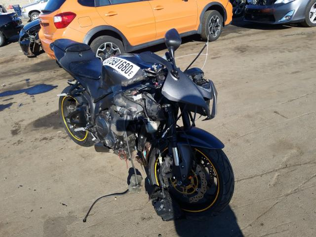 2008 Honda CBR600 RR for sale in New Britain, CT