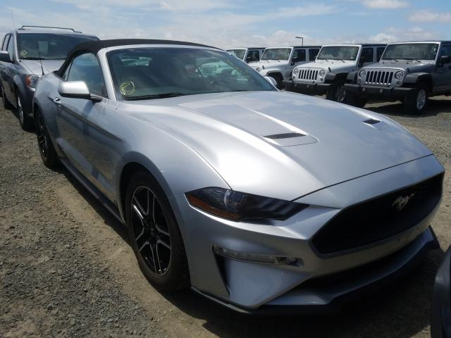 1FATP8UH6J5155170-2018-ford-mustang