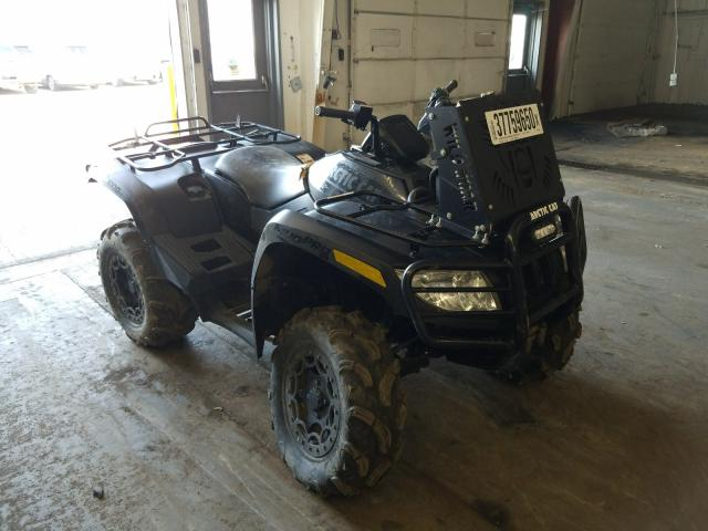 2015 Arctic Cat Mudpro for sale in Fort Wayne, IN