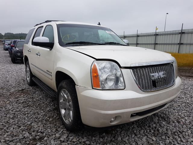 2009 GMC Yukon SLT for sale in Alorton, IL