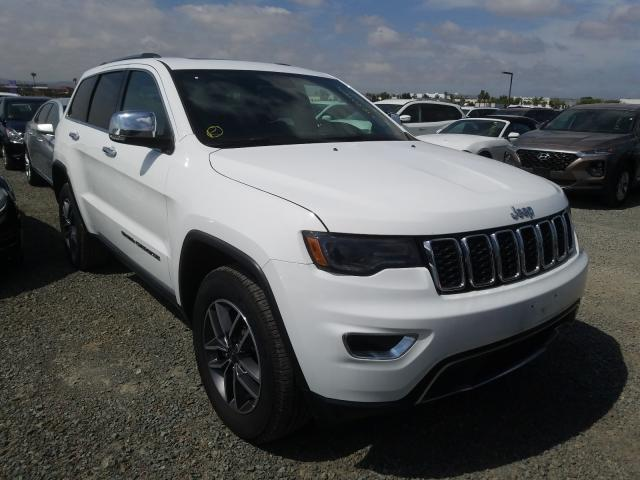 1C4RJFBG8KC627144-2019-jeep-cherokee