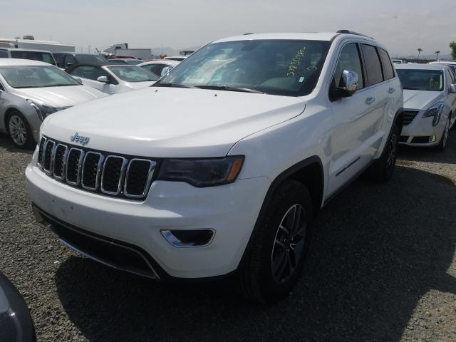 1C4RJFBG8KC627144-2019-jeep-cherokee-1