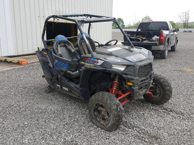 2017 Polaris RZR S 1000 for sale in West Mifflin, PA