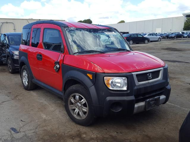 5J6YH28696L013220-2006-honda-element