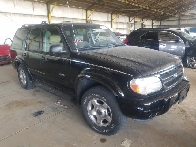1FMZU75E8YZA11985-2000-ford-explorer