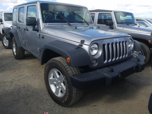 1C4HJWDG9JL920493-2018-jeep-wrangler