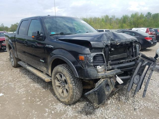 1FTFW1ET3EFD06762-2014-ford-f-150