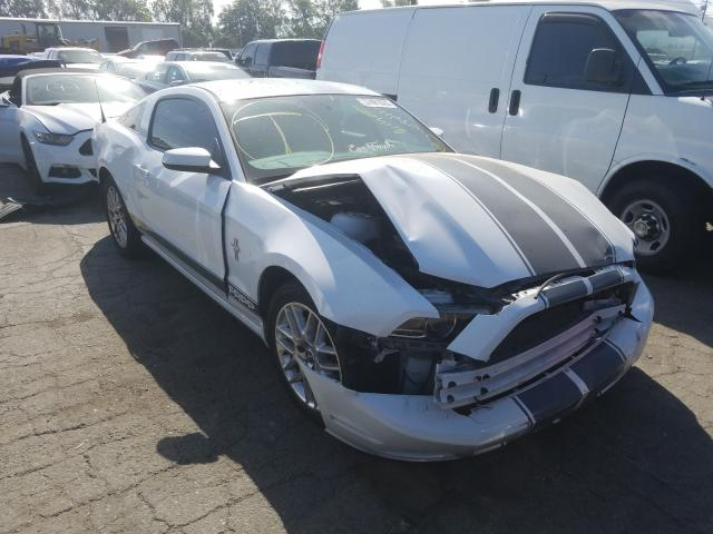 1ZVBP8AM5E5301925-2014-ford-mustang
