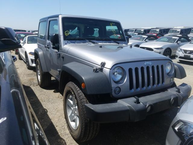 1C4GJWAG9JL929887-2018-jeep-wrangler
