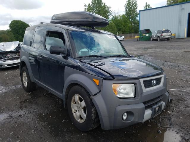 5J6YH27633L035131-2003-honda-element