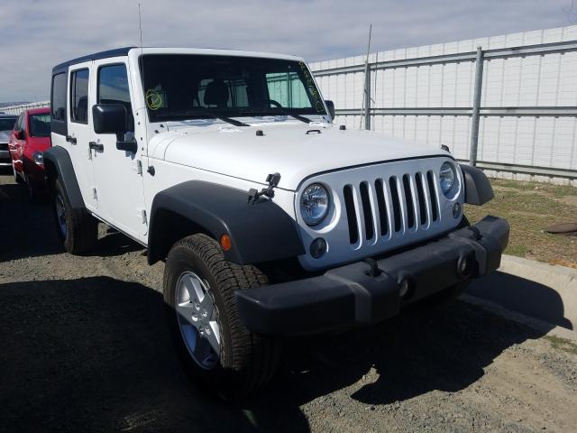 1C4HJWDG9JL920526-2018-jeep-wrangler