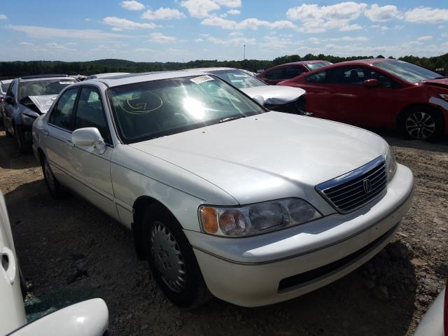 photo ACURA RL 1997