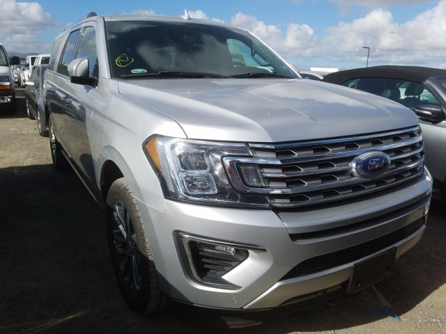 1FMJK1KT7JEA41897-2018-ford-expedition