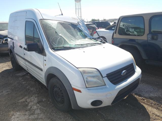 2013 Ford Transit CO for sale in Phoenix, AZ