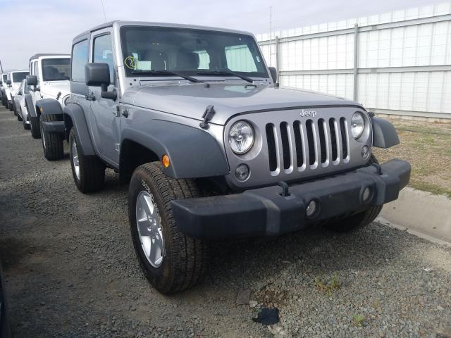 1C4GJWAGXJL931194-2018-jeep-wrangler