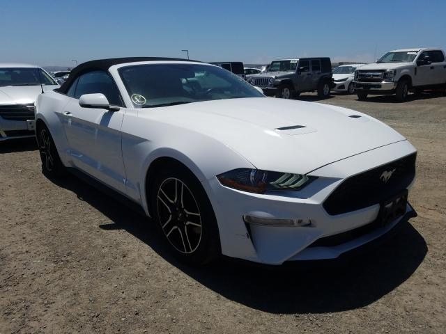 1FATP8UH2K5109725-2019-ford-mustang