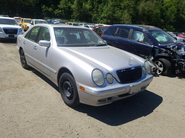 WDBJF65J82B481161-2002-mercedes-benz-e-class