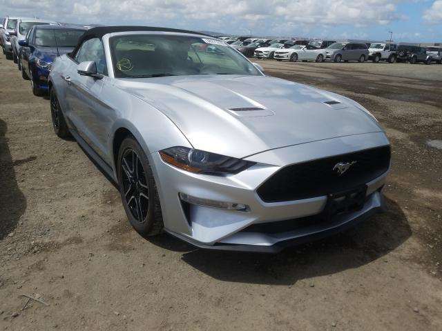1FATP8UH8K5109714-2019-ford-mustang