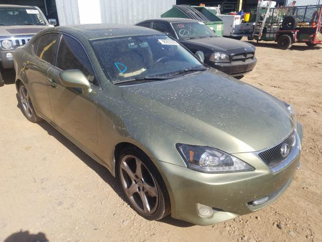 2006 Lexus IS 250 for sale in Phoenix, AZ
