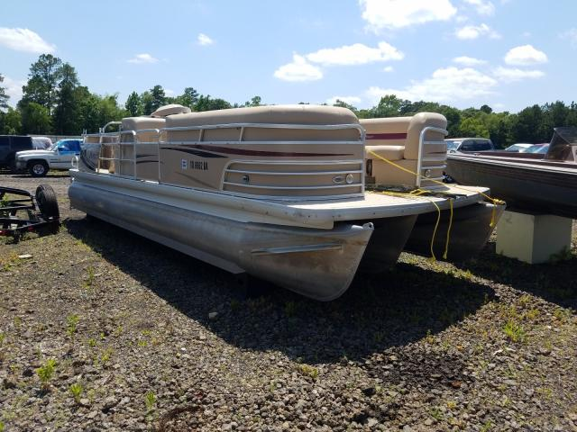 2009 Part Boat for sale in Lufkin, TX