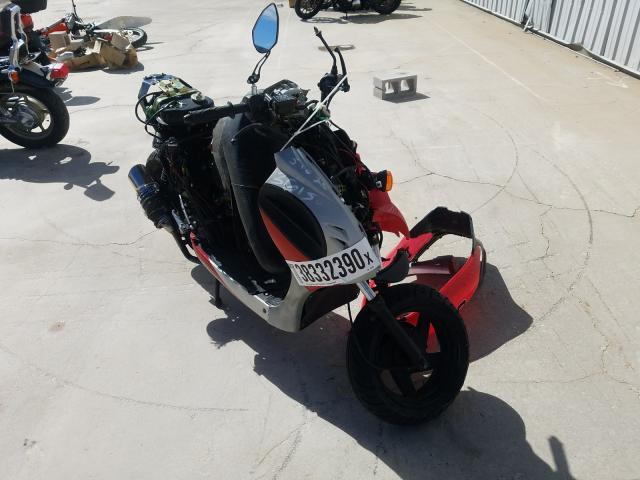 L9NTELKD0G1050564-2016-tamc-scooter