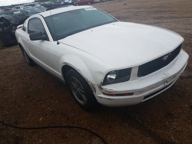 2006 Ford Mustang for sale in Bridgeton, MO