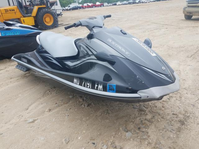 2008 Yamaha VX for sale in Columbia, MO