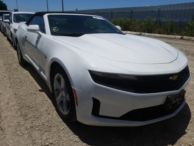 1G1FB3DS8K0107052-2019-chevrolet-camaro