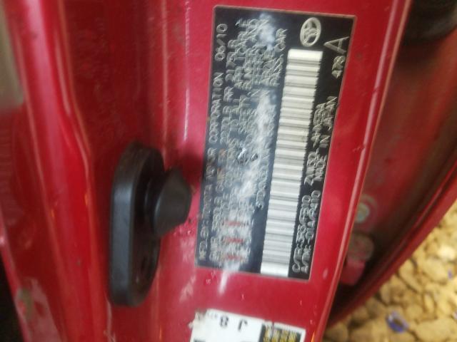 JTDKN3DUXA5186904