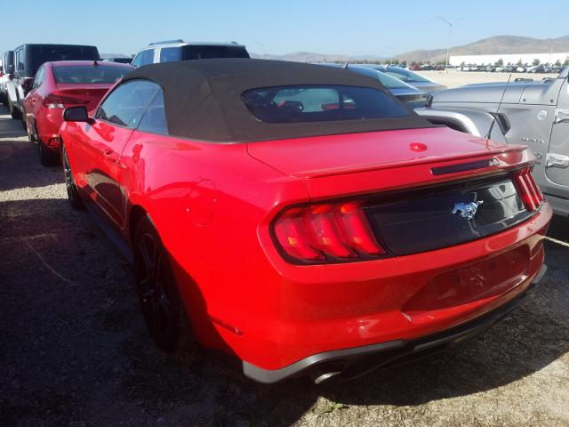 1FATP8UHXK5109729-2019-ford-mustang-2