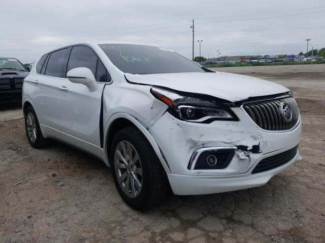 LRBFXDSA9HD119316-2017-buick-envision