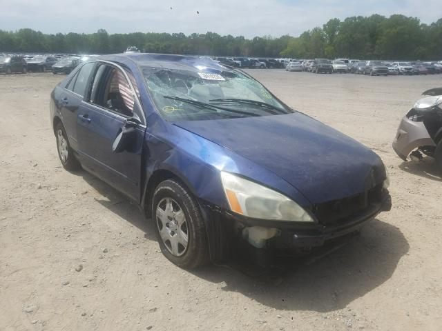 1HGCM56465A022970-2005-honda-accord