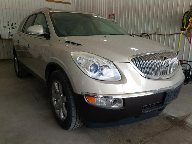 2008 Buick Enclave CX for sale in Seaford, DE