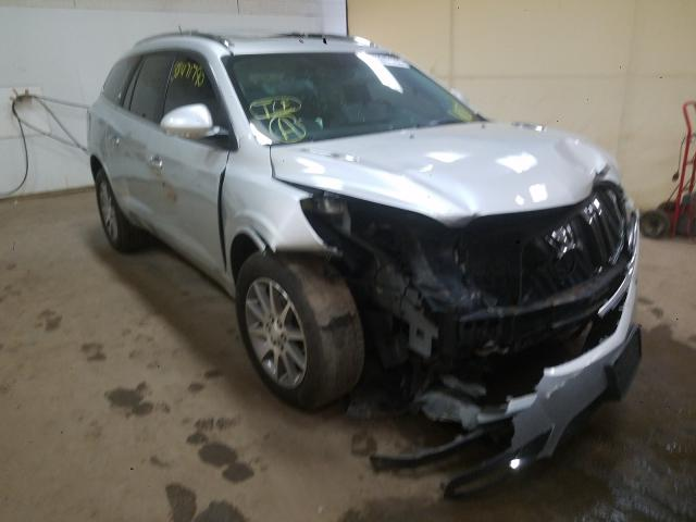 Buick Enclave salvage cars for sale: 2013 Buick Enclave