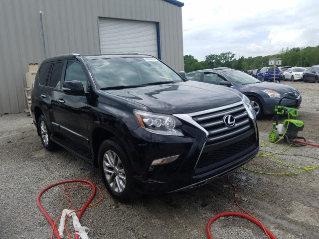 2018 Lexus GX 460 for sale in Louisville, KY