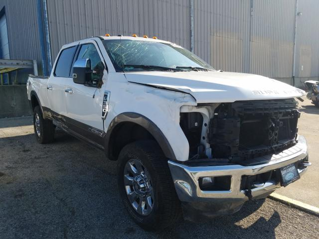 2018 Ford F350 Super for sale in Lawrenceburg, KY