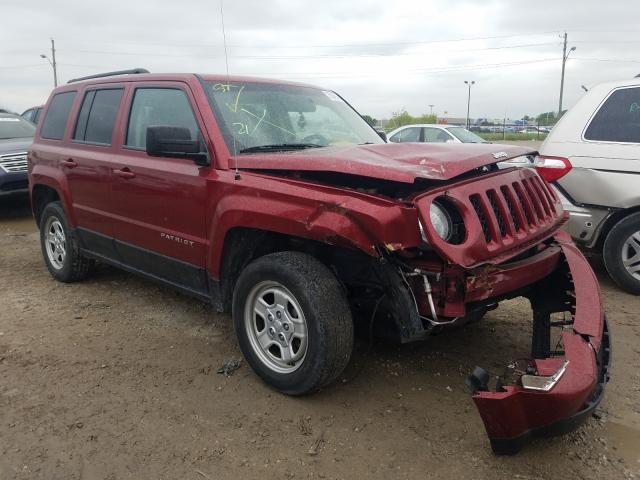 1C4NJRBB5FD283843-2015-jeep-patriot-0