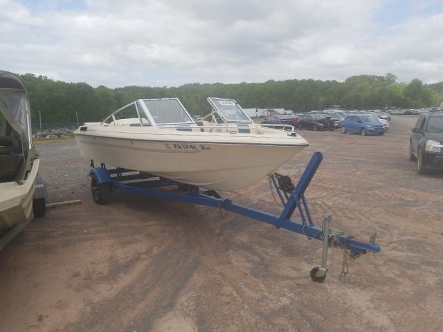 Star salvage cars for sale: 1983 Star HL 181