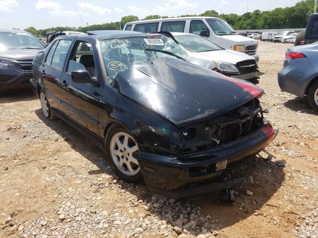 auto auction ended on vin 3vwtd61h5wm125815 1998 volkswagen jetta glx in ok oklahoma city autobidmaster