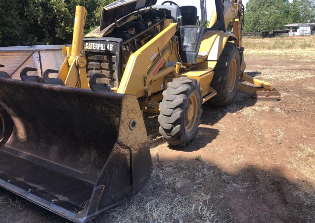 1999 CATERPILLAR  OTHER