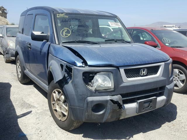 5J6YH18326L013060-2006-honda-element
