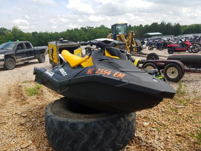 2019 Seadoo Jetski for sale in China Grove, NC
