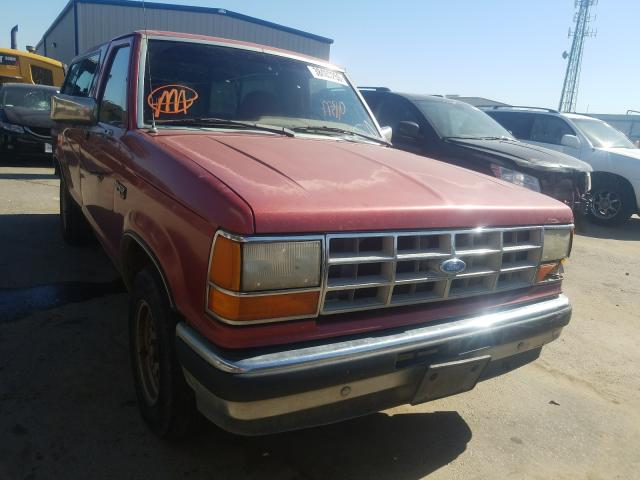1FTCR10A6NPA87824-1992-ford-ranger