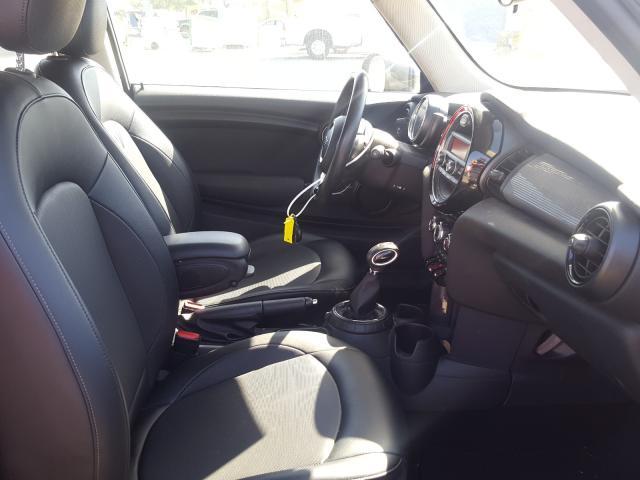 Купить Mini Cooper 2014 г. из США с доставкой и растаможкой под ключ.