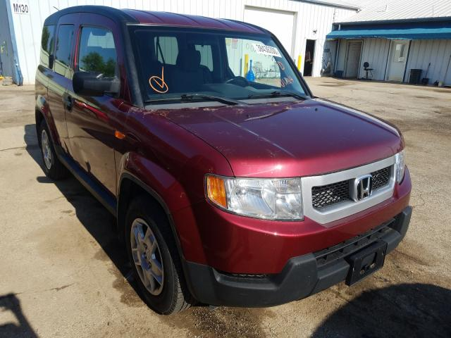 5J6YH28359L001124-2009-honda-element