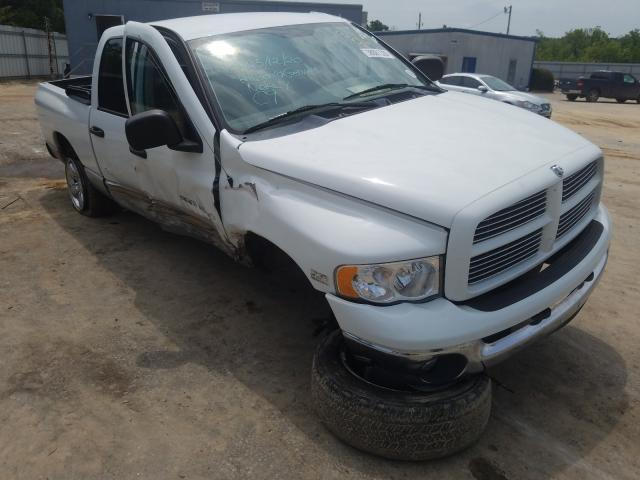 2008 Dodge RAM 1500 S for sale in Gaston, SC
