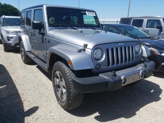 1C4HJWEG3JL918284-2018-jeep-wrangler