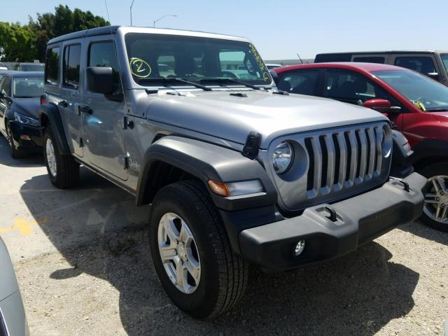 1C4HJXDG2KW529014-2019-jeep-wrangler